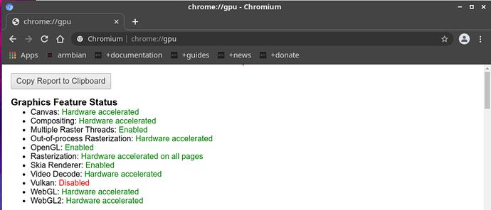chrome-gpu_2_twisteros_armbian