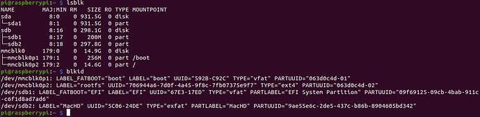 Screenshot%20from%202020-08-23%2014-53-51