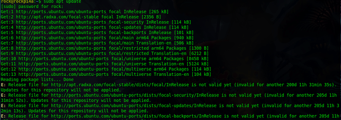 Screenshot_2021-08-19_12-58-12