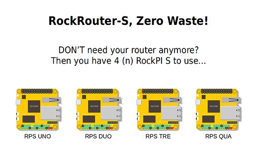 RockRouter-011