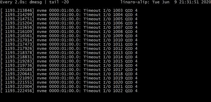 error-log-02