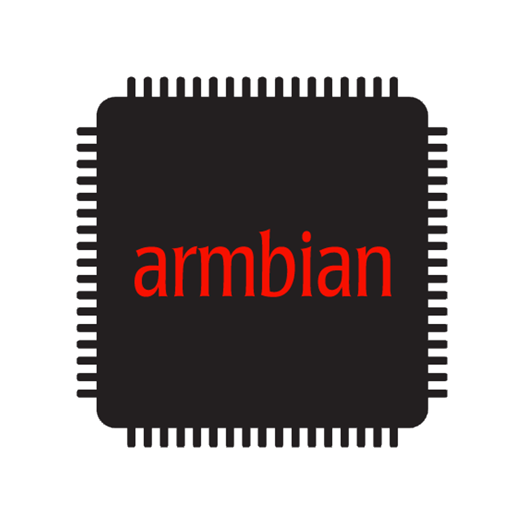 New Custom Debian ARM64 Build 4 4 154 c83 is finally here