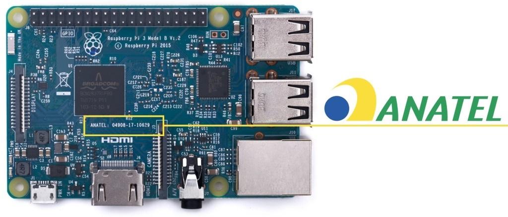 Rock Pi 4 vs Raspberry Pi 4 - Community - Radxa Forum