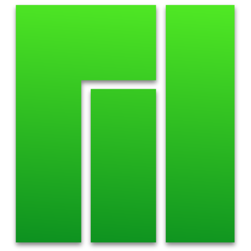 Manjaro Linux 5 1 preview images - Operating system distributions