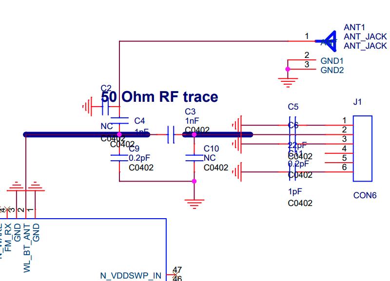 Diagram T U0026g Siding Installation Questions
