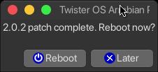 Twisteros_patch_reboot